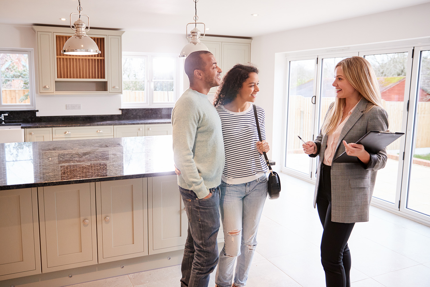 FAQs for Renters and Tentants